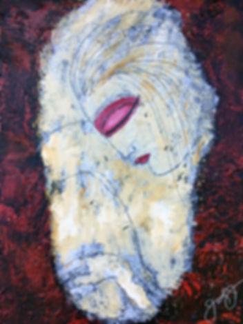 woman of peace 12.jpg