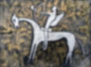 glyph 46.jpg
