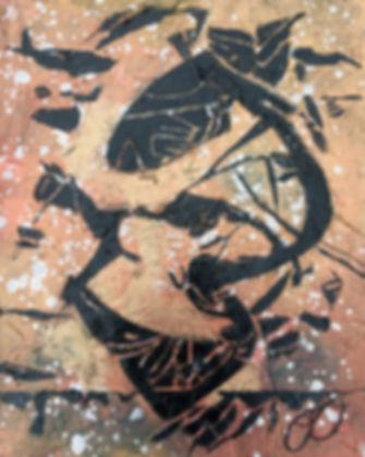 glyph 25.jpg