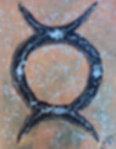 glyph 19.jpg