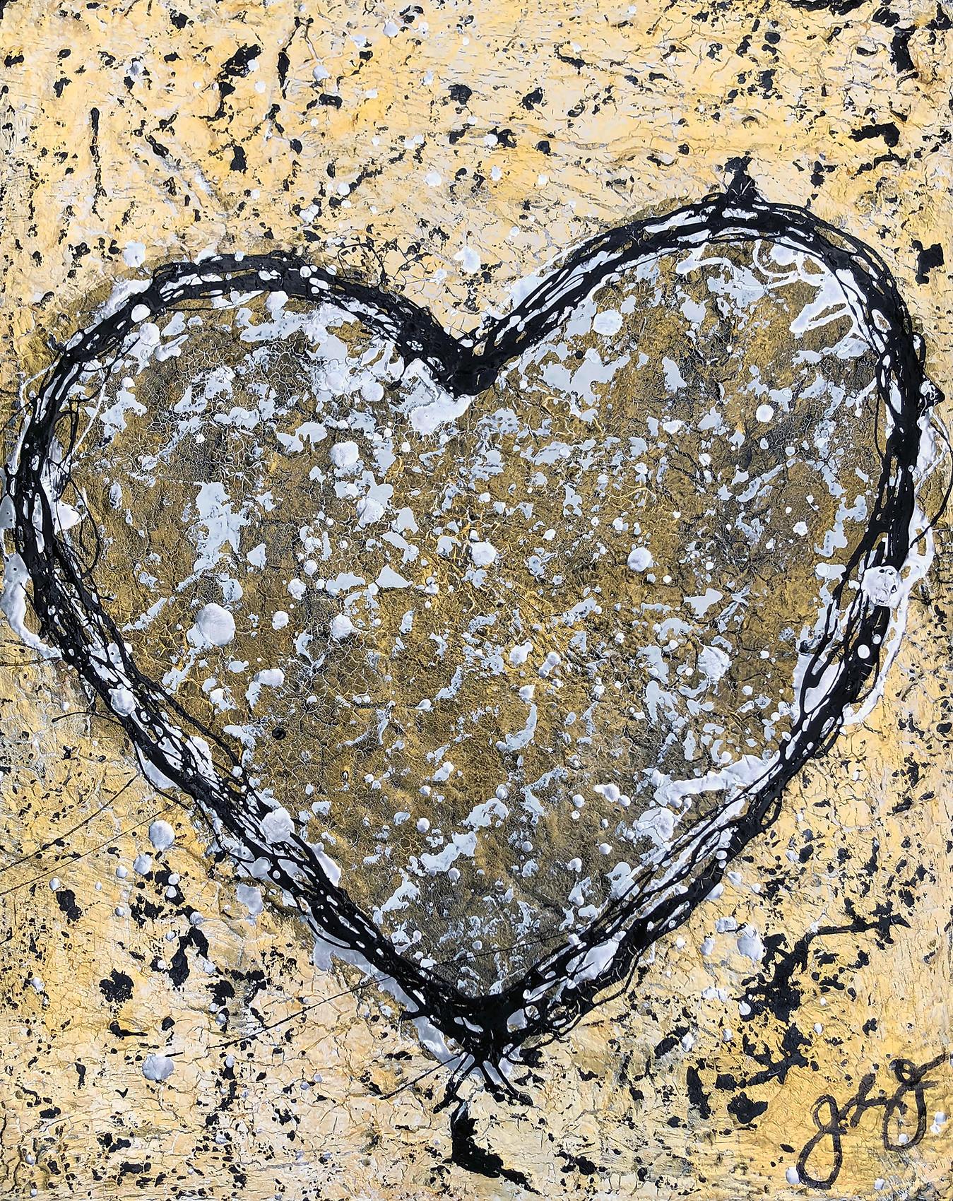essen's heart 15.jpg