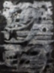 glyph 33.jpg
