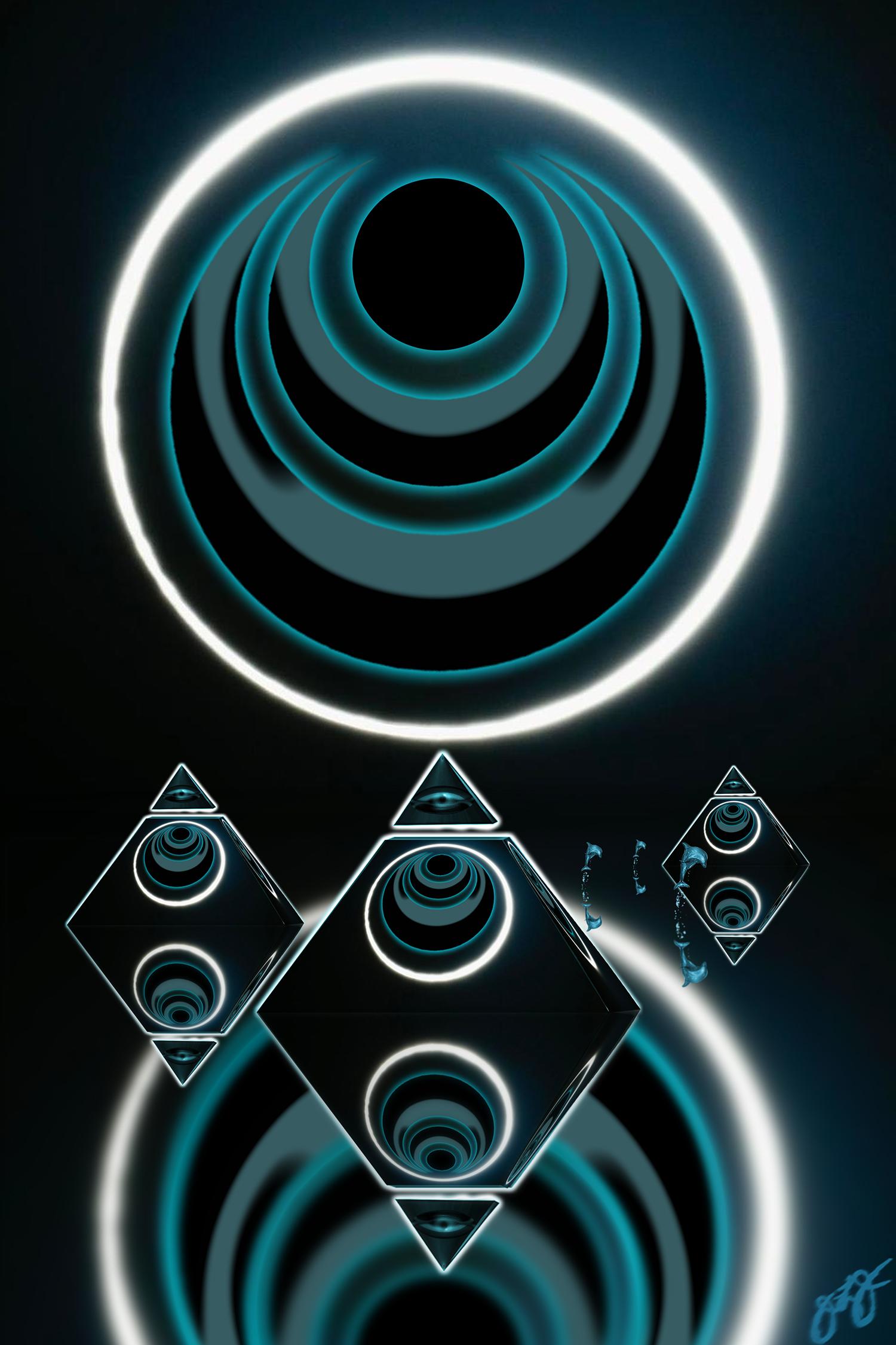 circles 11
