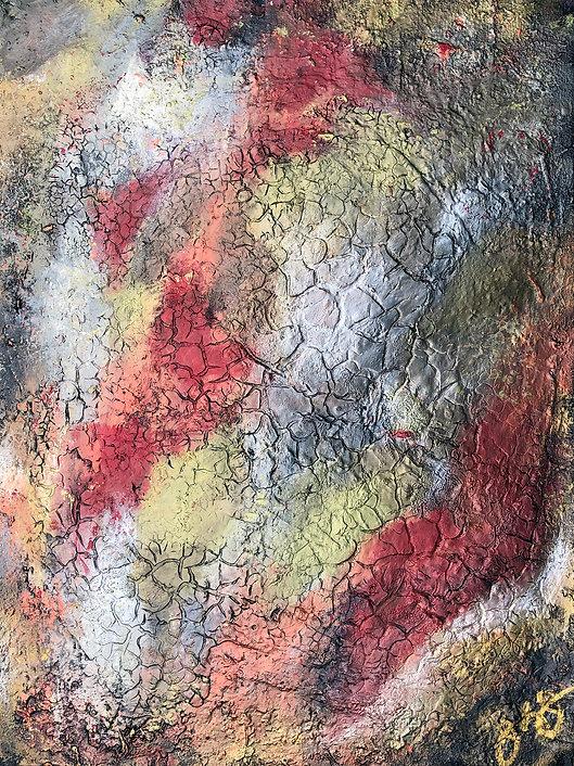 palenque 9.jpg