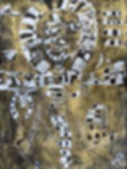 glyph 39.jpg