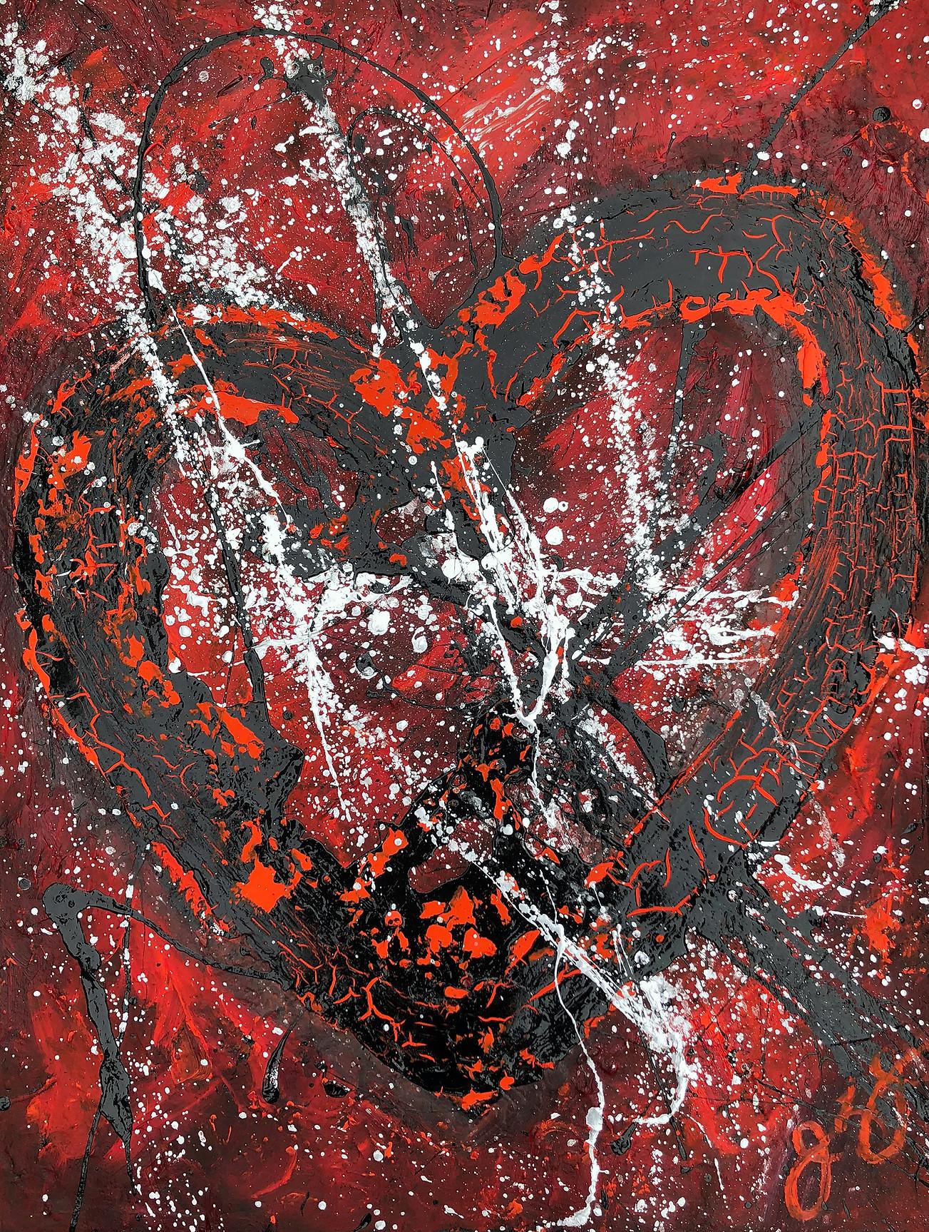 essen's heart 33.jpg
