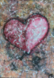 essen's heart 2.jpg