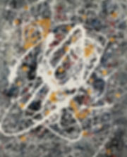 galaxy 34.jpg