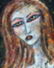 woke woman 14.jpg