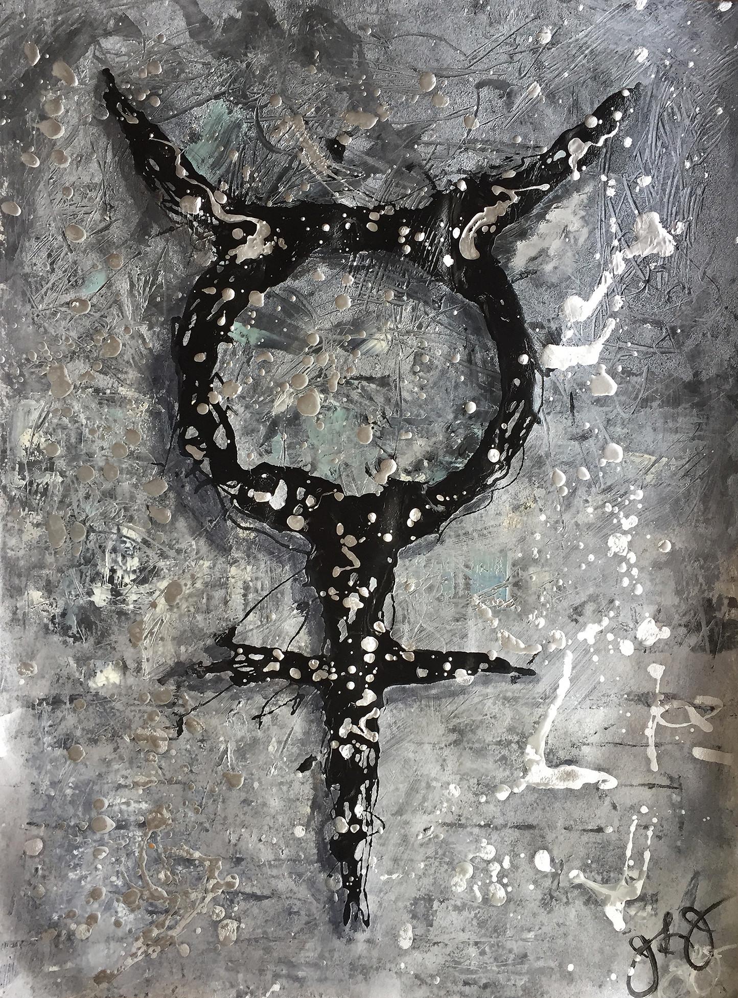 glyph 2.jpg