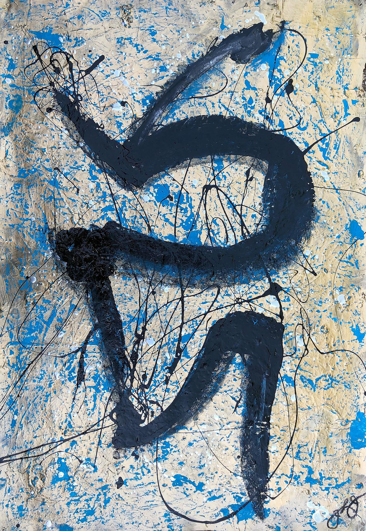 glyph 78.jpg