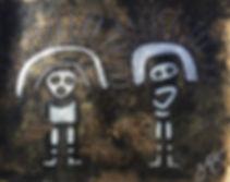 glyph 47.jpg