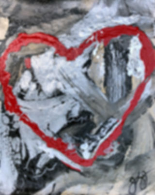 essen's heart 22.jpg