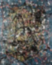 galaxy 2.jpg