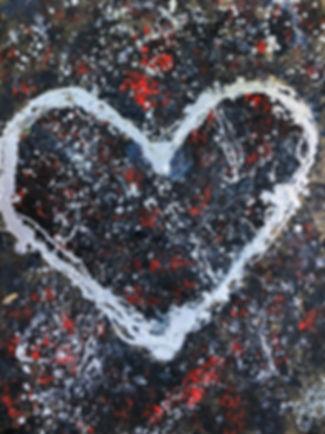 essen's heart 23.jpg