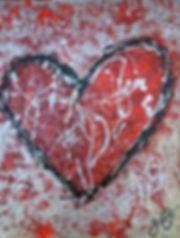 essen's heart 7.jpg