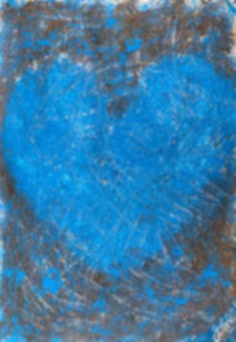 essen's heart 19.jpg