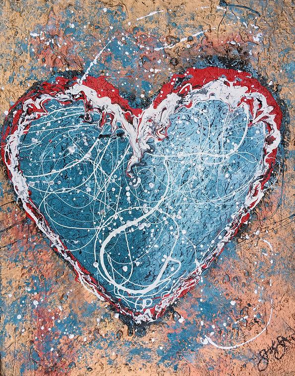 essen's heart 6.jpg