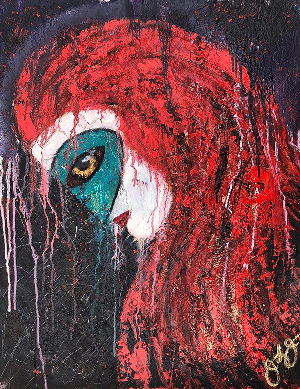 masked queen 16.jpg