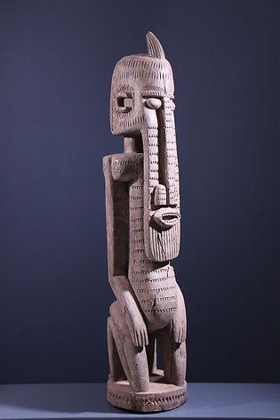 Genie-Dogon_Art_Africain_img.jpg
