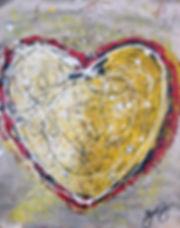 essen's heart 8.jpg