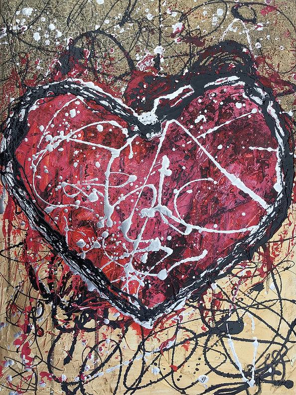 essen's heart 13.jpg