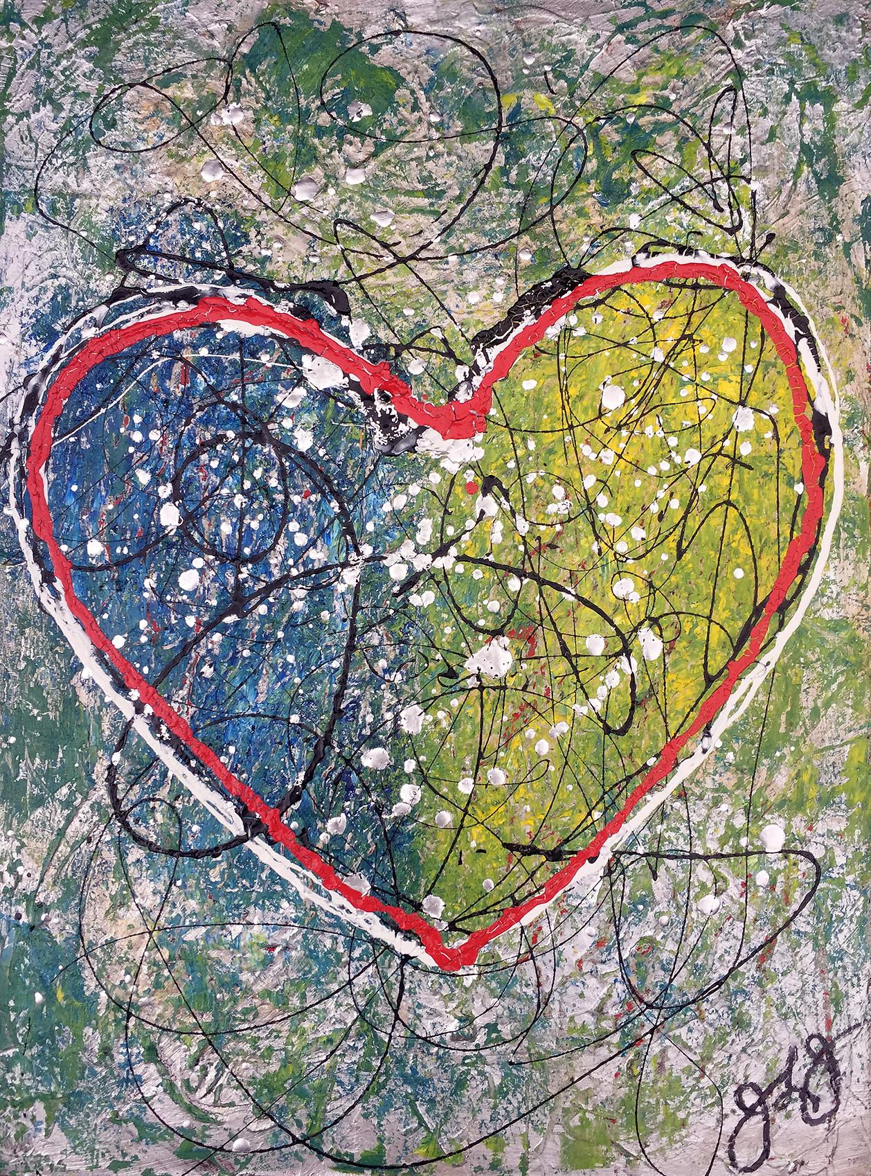 essen's heart 9.jpg