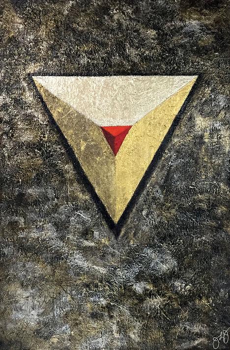 tetrahedron 11.jpg