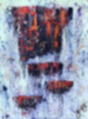 gobekli tepe 9.jpg