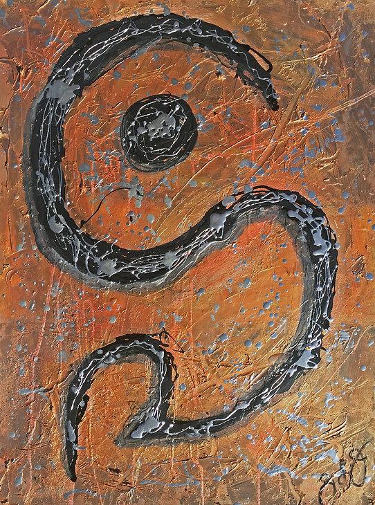 glyph 17.jpg