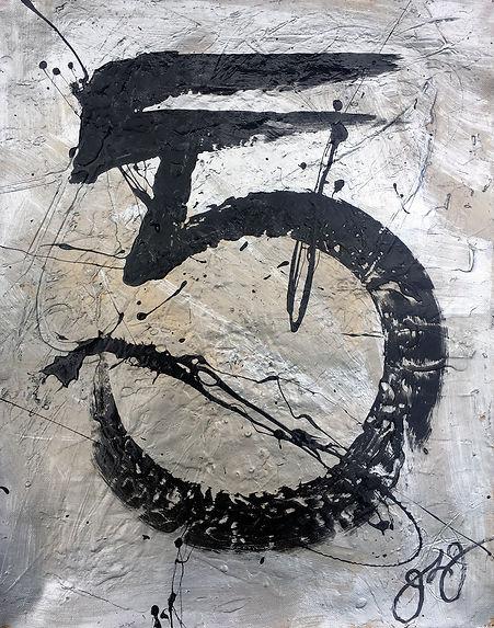 glyph 73.jpg