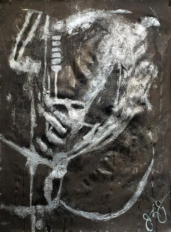 glyph 36.jpg