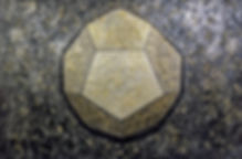 dodecahedron 9.jpg