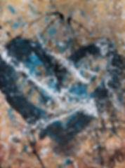 essen's heart 32.jpg