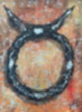 glyph 7.jpg