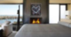 r essen's heart 23.jpg