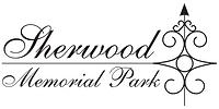 Golf Status Web Sherwood.png