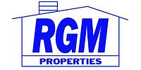 Golf Status Web RGM.png