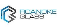 Golf Status Web Roanoke Glass.png