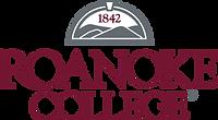 Roanoke College Logo.png