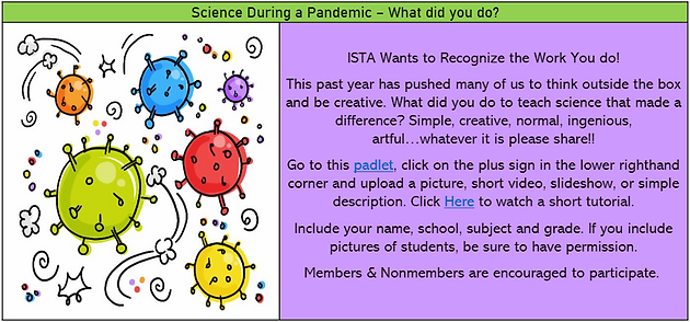 Science-During-a-Pandemic-2-pdf.png