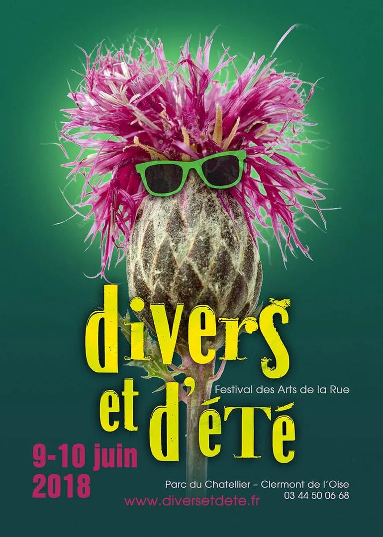 FESTIVAL-DIVERS-ET-DÉTÉ-2018.webp