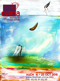 CIRCA-2015.png