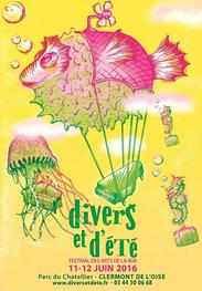 FESTIVAL-DIVERS-ET-DÉTÉ-2016.webp