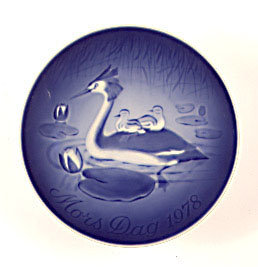 1978 B&G Heron