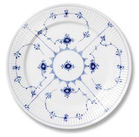 RC #1016030 Five Piece Place Setting