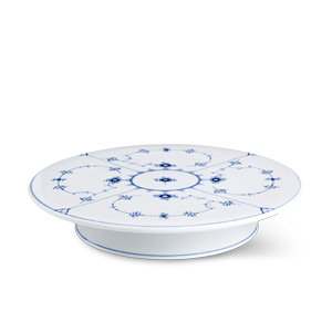 RC #1016763 Dish On Foot, 12.6 in.