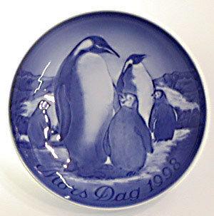 1998 B&G Penguins