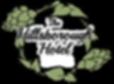 HIllsboro-Logo-VECTOR.png