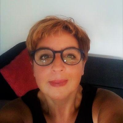 marcela tombolini IMG_20180814_190949 (2).jpg